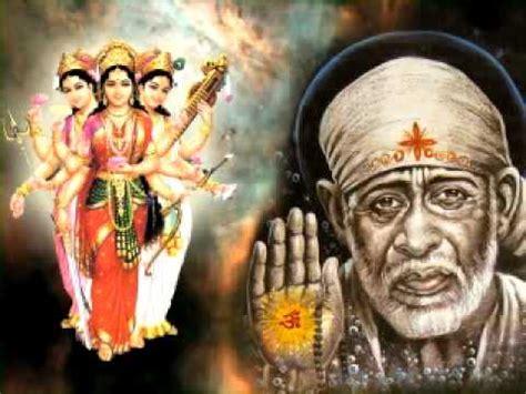 youtube mp3 bhajan download bhajan songs 2014 hits hindi indian super hits movies