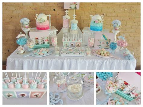 High Tea Baby Shower by Pin High Tea Baby Shower Ideas Is An Nadianel Riette