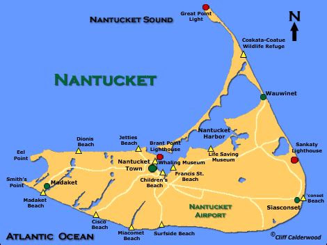 nantucket map covering up the celestial threat again quot sonic boom quot shakes homes in nantucket massachusetts