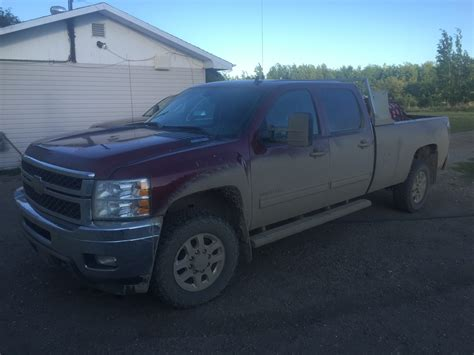 chevy silverado and gmc sierra brake problems page 5 top 719 complaints and reviews about chevrolet silverado