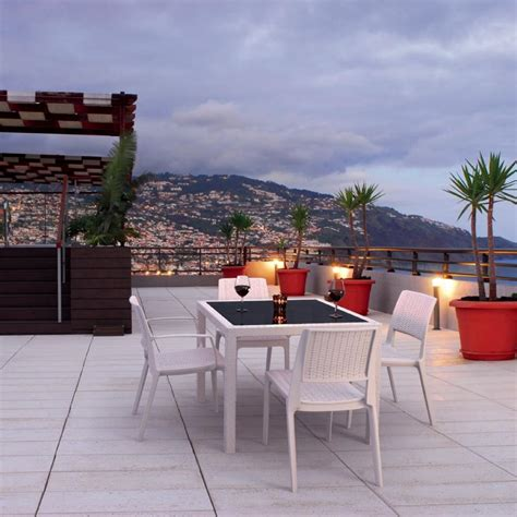 Patio Furniture Stores Miami Miami Patio Furniture 2012 Trends Outdoor Patio