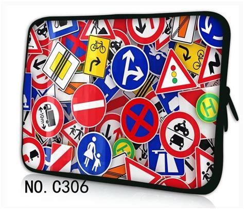 Hp Asus C007 traffic signs 9 7 10 1 11 6 12 13 3 14 15 6 17 3laptop