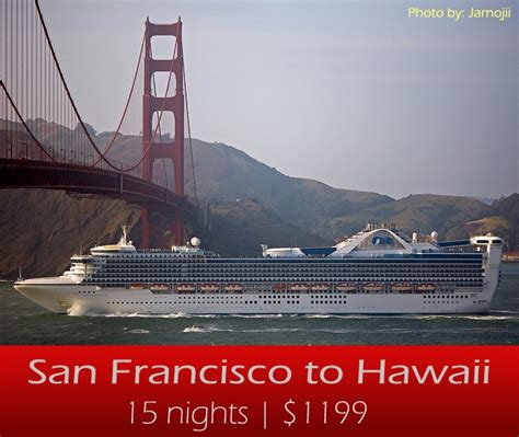 cruises departing from san francisco cruise ships departing from san francisco fitbudha