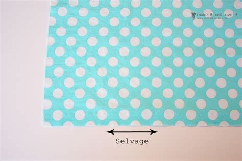 upholstery information sewing tips what is selvage bias and grain make it