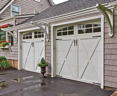 norwood overhead door walpole doors a chance to look u0027s most