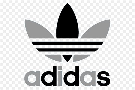 adidas originals logo adidas superstar shoe adidas png 699 595 free transparent