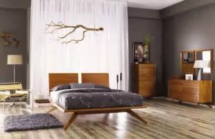 Modern Stylish Bedrooms » Home Design 2017