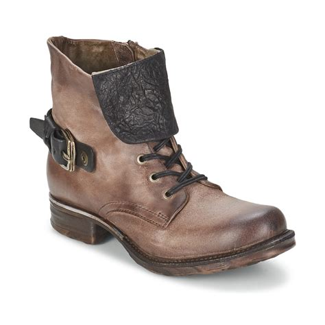 best prices on womens boots coltford boots