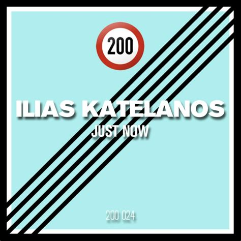 8tracks radio and metallica for all covers mix 8tracks radio ilias katelanos 8tracks exclusive preview