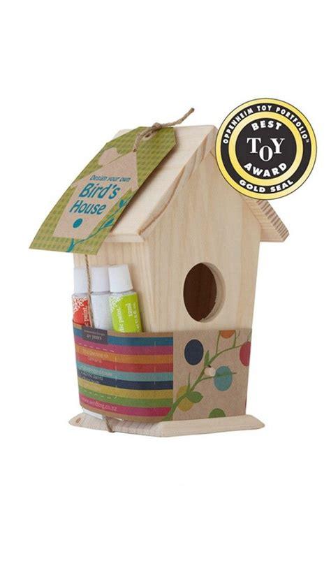 bird house kits best 25 bird house kits ideas on pinterest birdhouse kits bird houses diy and diy