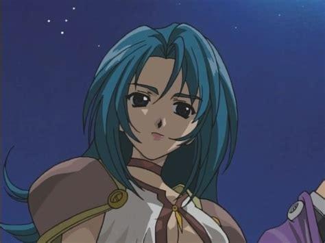 leith iiki no ki 850806 zerochan pin tags anime kaori yuki iiki no ki leith on