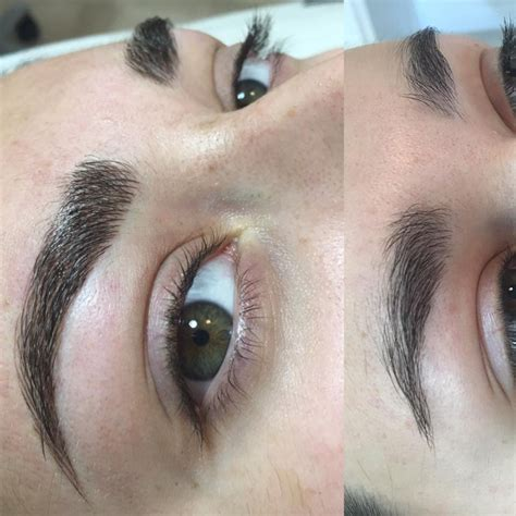 Gallery Laura Moss Semi Permanent Make Up Southton | semi permanent makeup southton mugeek vidalondon