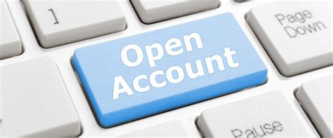 open checking checking account opening going from pass fail to open all