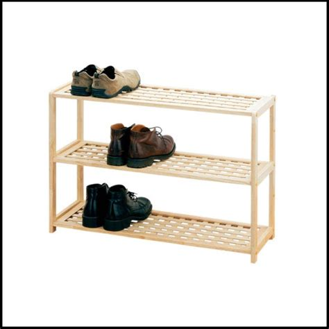 Shoe Rack Dunelm by Top 30 Cheapest Shoe Rack Uk Prices Best Deals On Furniture