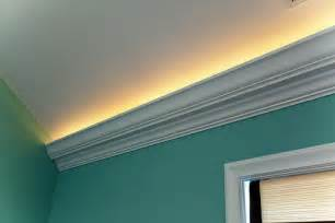 Crown Molding Lighting Accent Lighting Flickr Photo