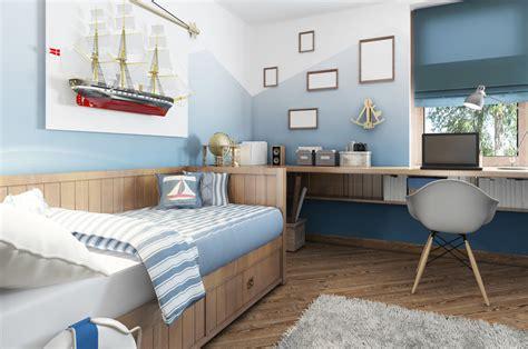 chambre ambiance mer d 233 co chambre ambiance bord de mer 045520 gt gt emihem com