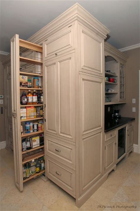 pull out racks for kitchen cabinets room by room inspiration series the kitchen fab fatale