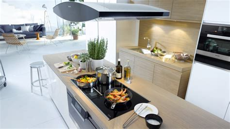 sa kitchen designs top kitchen appliance trends for 2014 sa d 233 cor design blog