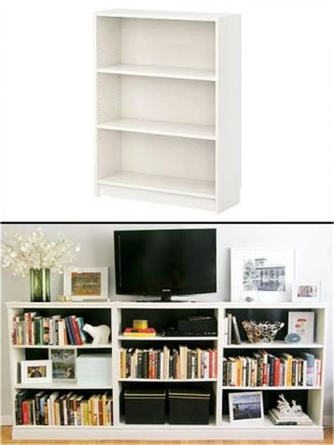 tv stand with matching bookcases bookcases ideas bookcase desk combo combination