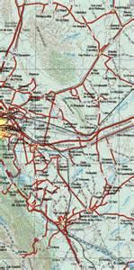 Tamaulipas Mexico Map by Tamaulipas Mexico Map 5 Map Of Tamaulipas Mexico 5