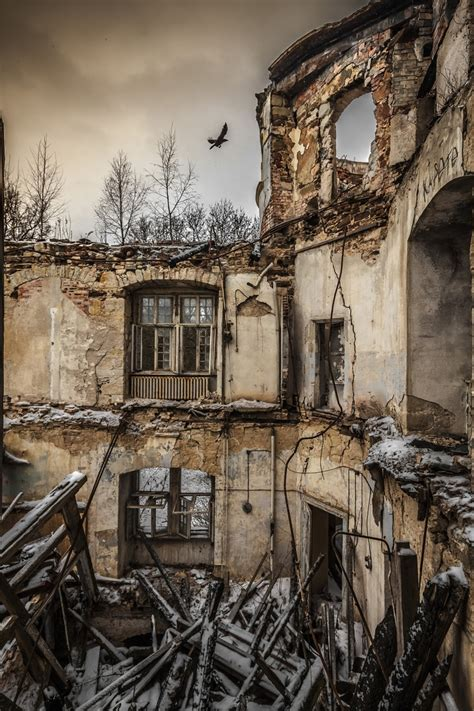 abondoned places abandoned places freakily abandoned pinterest abandoned places abandoned mansions and