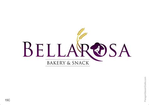 Mukena Bellarosa bellarosa cookies chocolate 2 photos food beverage