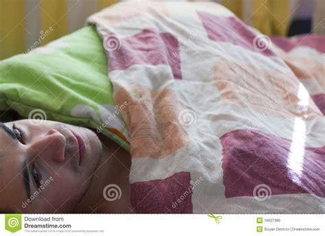 Still In Bed by Still In Bed Royalty Free Stock Image Image 16627386