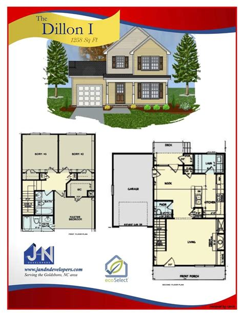 seymour johnson afb housing floor plans seymour johnson afb housing floor plans seymour johnson
