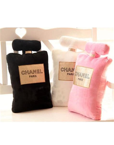 Mcm Furniture by Perfume Bottle Pillow Chanel Pillow Wow Awesome World