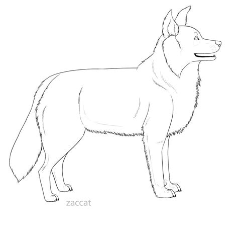Border Collie Free Colouring Pages Border Collie Coloring Pages