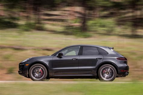 Macan Hybrid 2017 by Image 2017 Porsche Macan Gts Size 1024 X 682 Type Gif