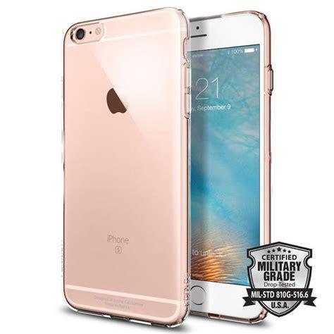Best Hkr Casing Iphone 6 Plus Iphone 6s Plus Sand Scrub Ultra Thin iphone 6s plus capsule spigen inc