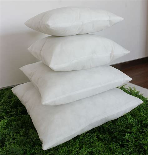 couch filler sofa cushion inserts