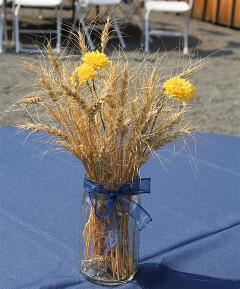 Western Table Centerpieces Table Centerpieces Simple Western Wedding Centerpieces For Tables