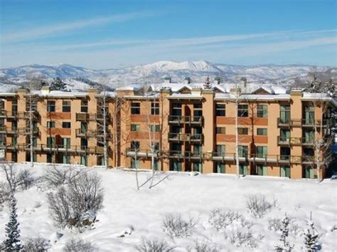 condominiums tripadvisor club condominiums updated 2018 prices condominium reviews steamboat springs