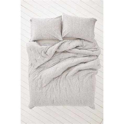 Jersey Knit Comforter King by 1000 Ideas About King Size Beds On Medium