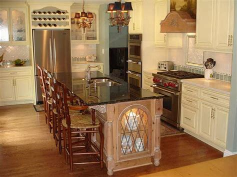 country french kitchens decorating idea kitchen french country kitchen island decorating ideas