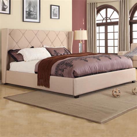cheap headboards australia cheap furniture online cheap furniture dandenong