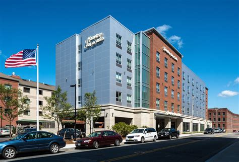 hotel mã nchen inn hton inn suites worcester in worcester hotel rates