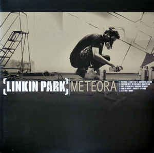 download mp3 album linkin park meteora linkin park meteora vinyl lp album at discogs