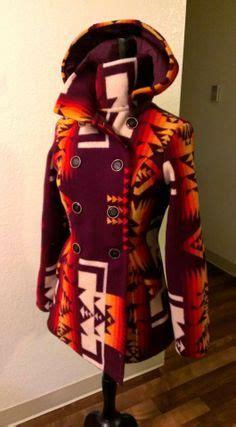navajo design jacket 1000 images about native american apparrel on pinterest