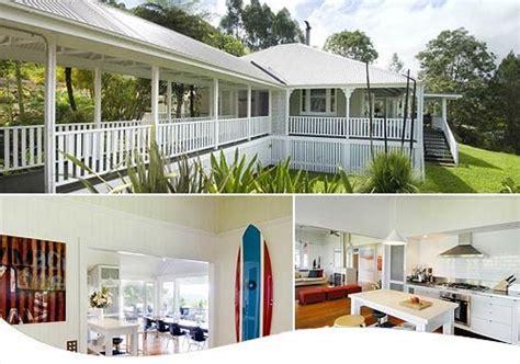 design your own queenslander home bednest blog upholstered bedheads interior design home