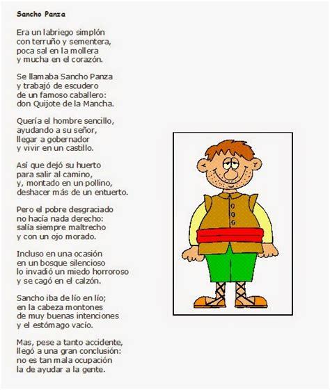 quijotes y dulcineas andantes cuentos poesias biblioteca del ceip mel 201 ndez vald 201 s don quijote para