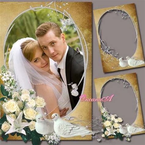 Templates Photoshop Wedding Free | lovely templates with greetings for grandma photoshop