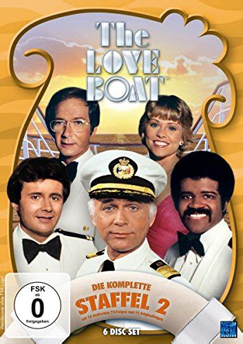 love boat streaming love boat news termine streams auf tv wunschliste