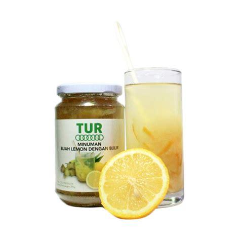 Minuman Collagen Rasa Lemon jual rekomendasi seller tur minuman buah lemon dengan bulir harga kualitas terjamin
