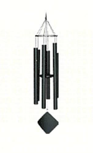 music of the spheres wind chimes mongolian mezzo of the spheres pentatonic wind chimes best wind chime gift the birdhouse