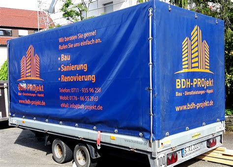 Fahrzeugbeschriftung Friedrichshafen by Fahrzeugbeschriftung Autobeschriftung Beschriftung Stuttgart