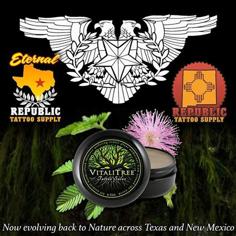 republic tattoo supply 1000 ideas about new mexico on tattoos