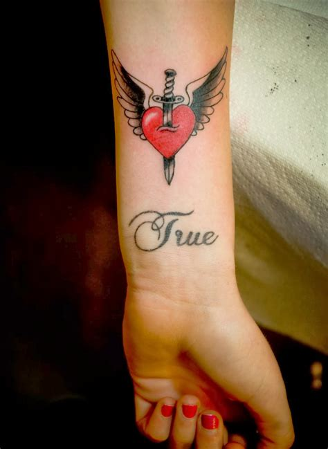 easy pen tattoos designs for in india best fashion designer